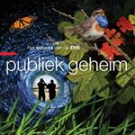 publiek-geheim-het-succes-van-de-EHS