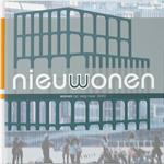 pulbiek-geheim-nieuw-wonen-cover