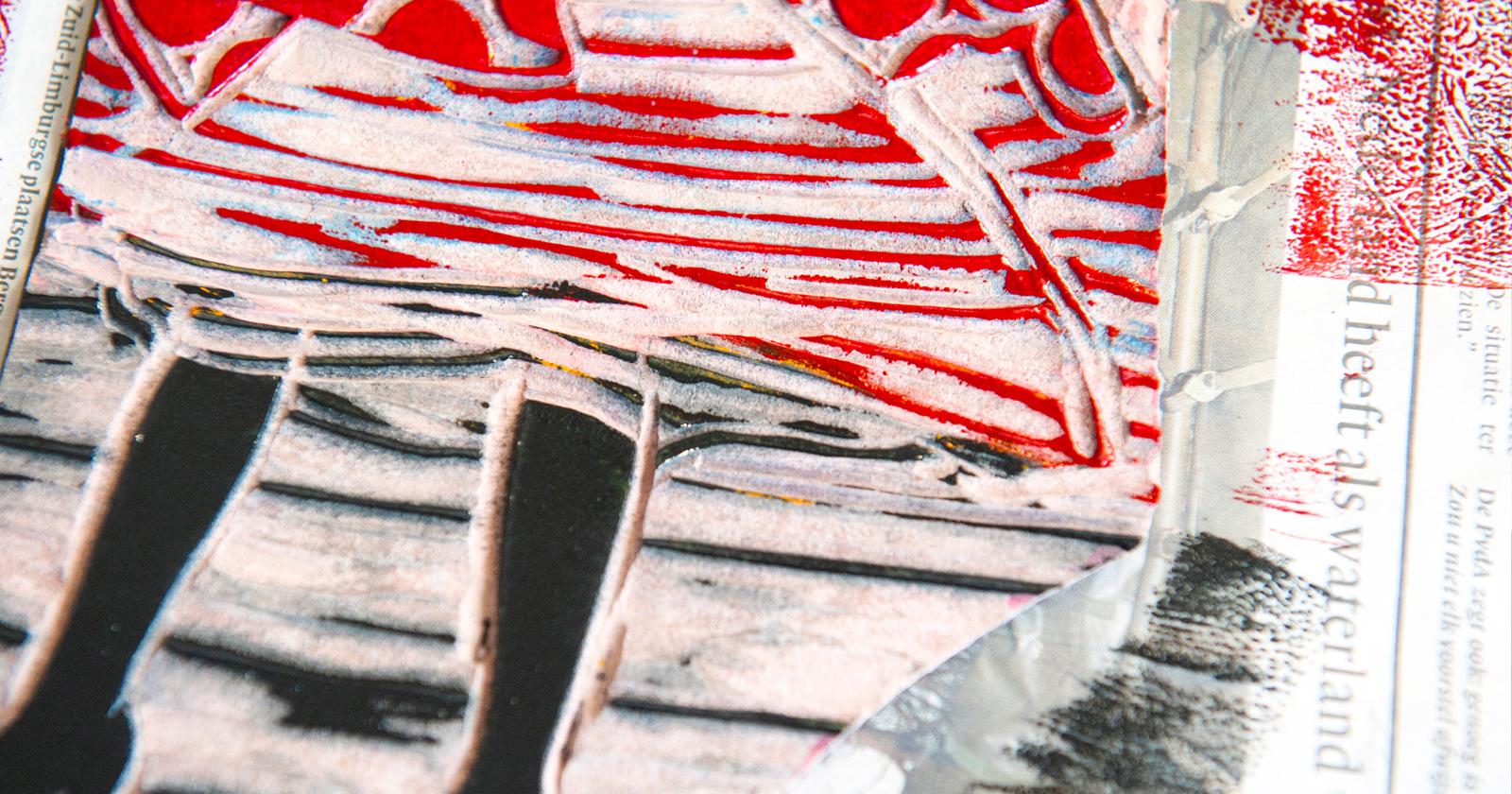 atelier-frissewind-1-122