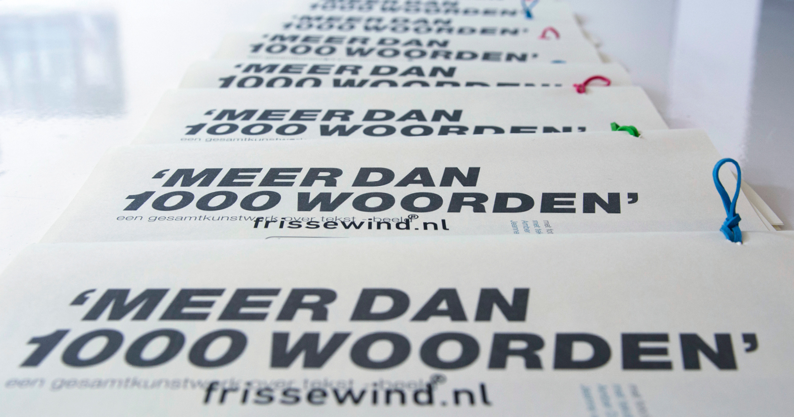 atelier-frissewind-1-131