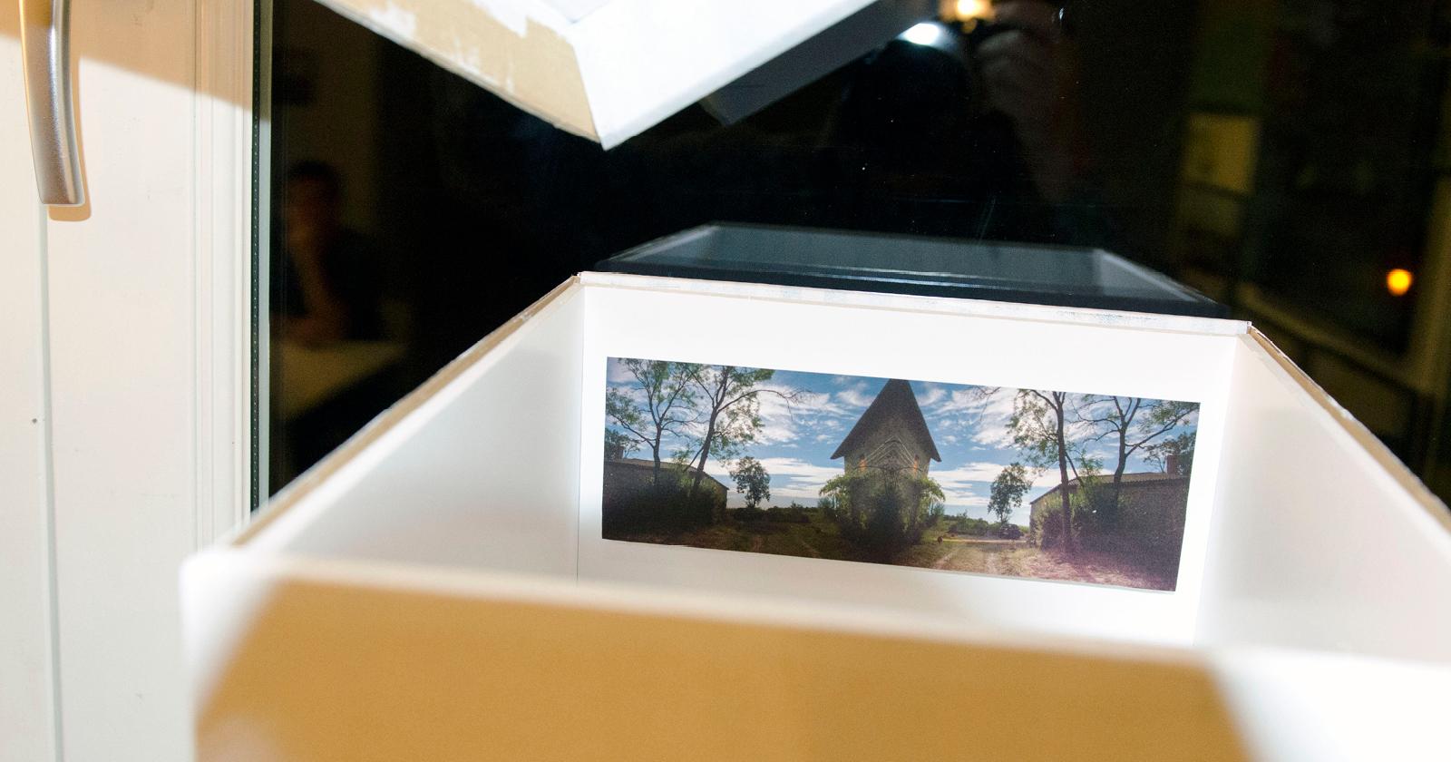 atelier-frissewind-1-150