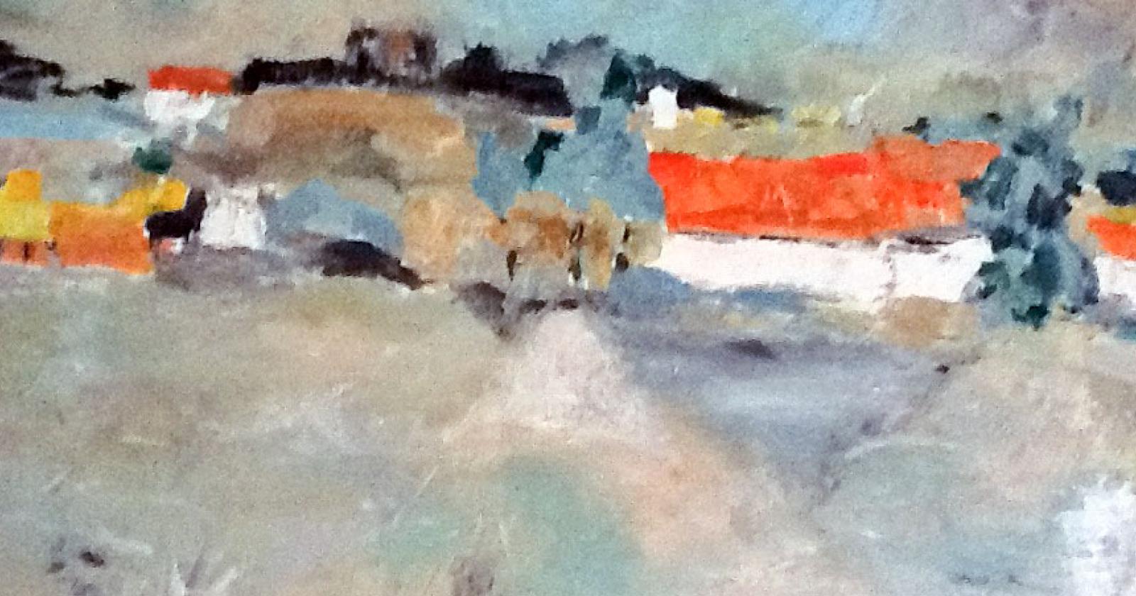atelier-frissewind-1-153