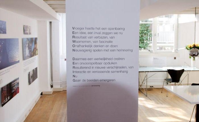 atelier-03