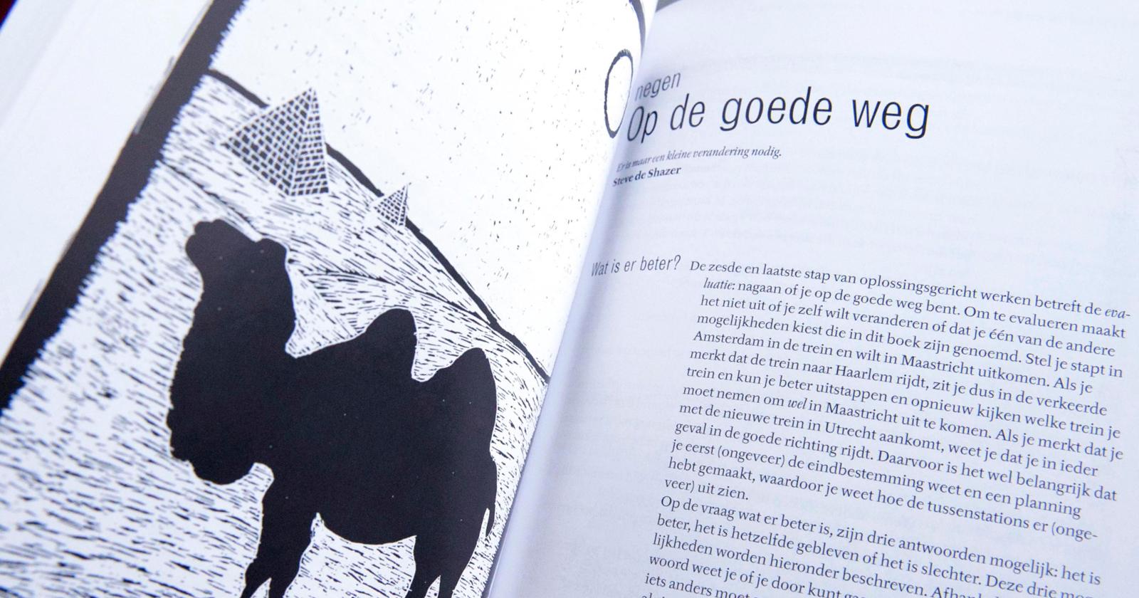 beeld-eerste-indruk11-FredrikeBannink