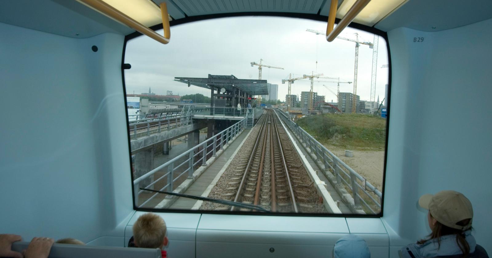 -beeld-eerste-indruk12-Kopenhagen