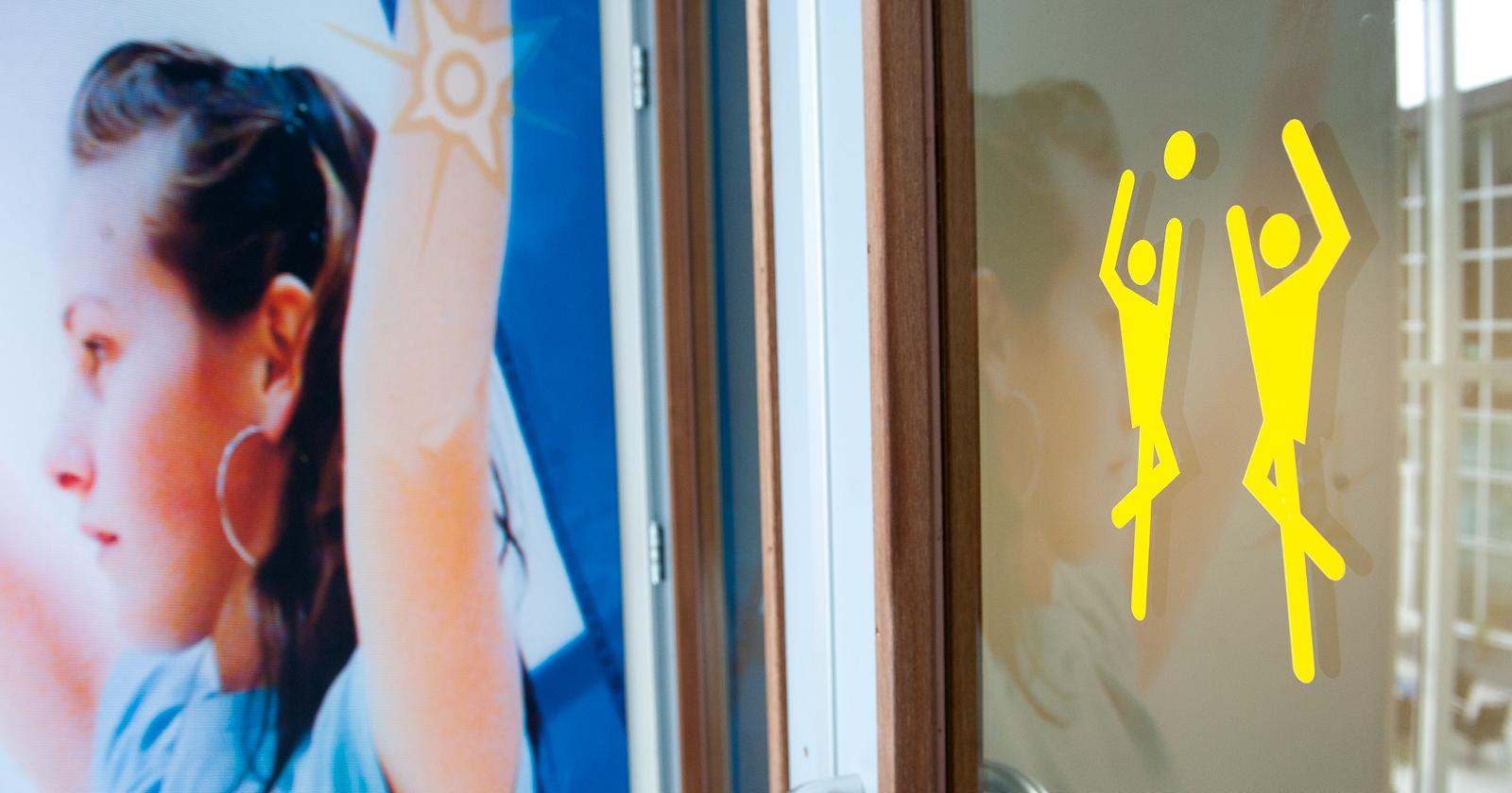 beeld-eerste-indruk17-Woningcorporatie Leusden