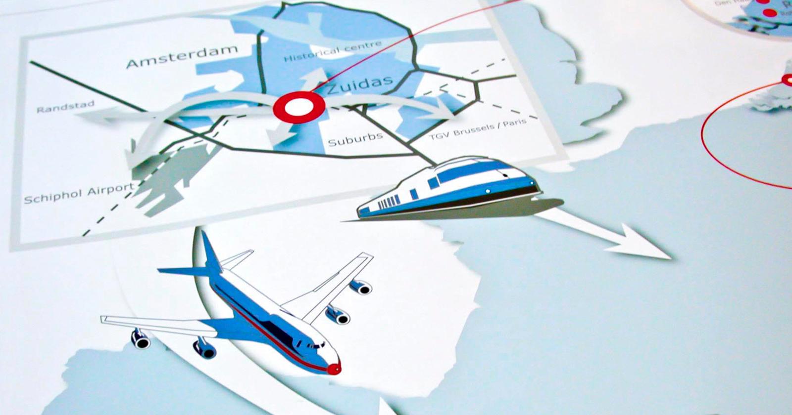 beeld-eerste-indruk37-ProjectbureauZuidas