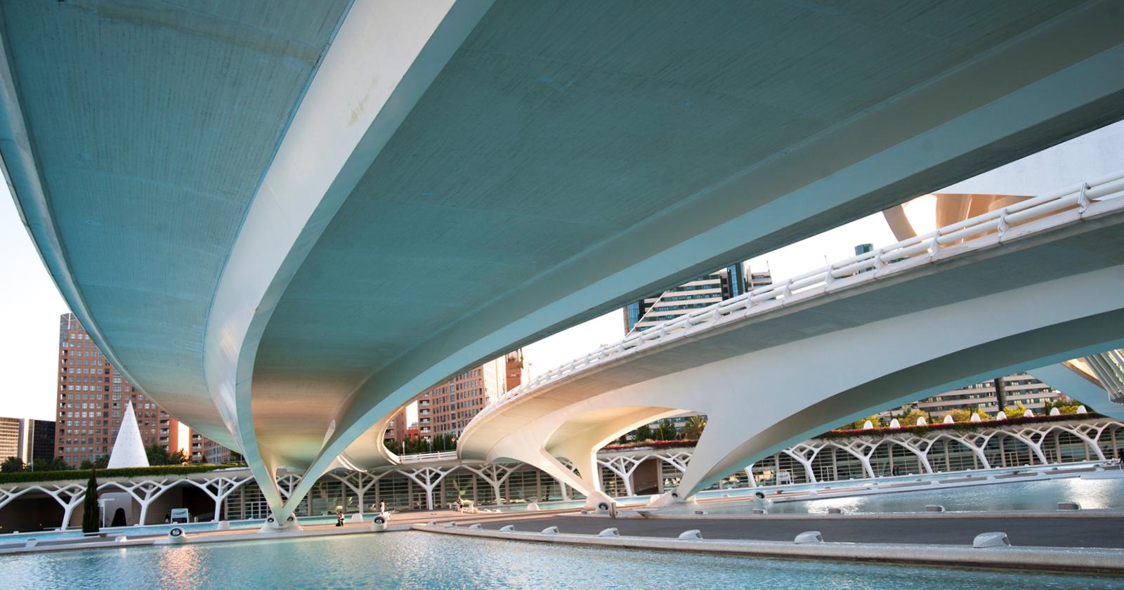 beeld-eerste-indruk39-Calatrava