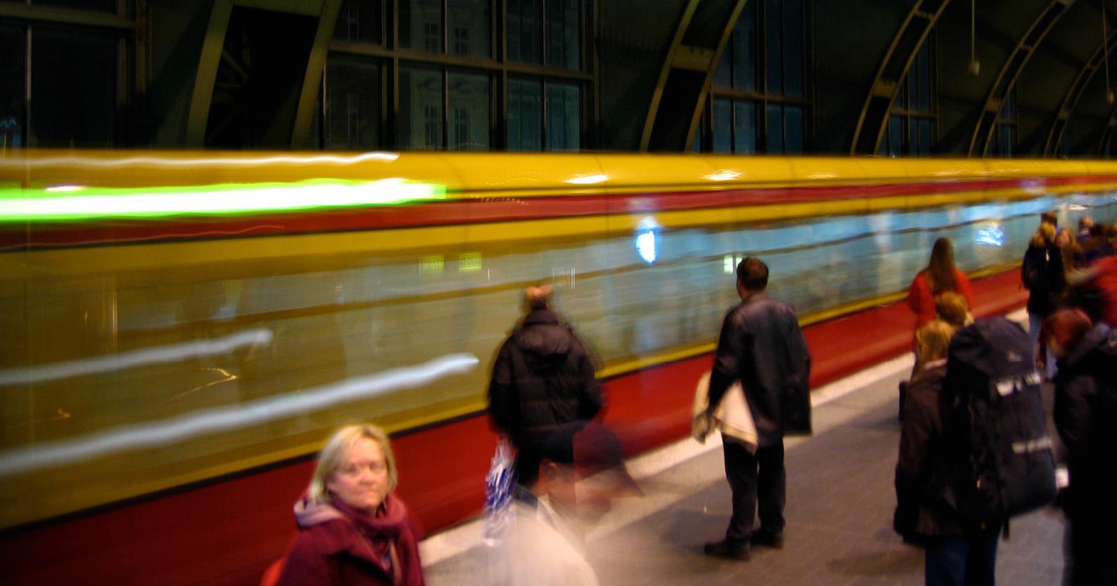 frissewind-foto-reportage10-vervoer