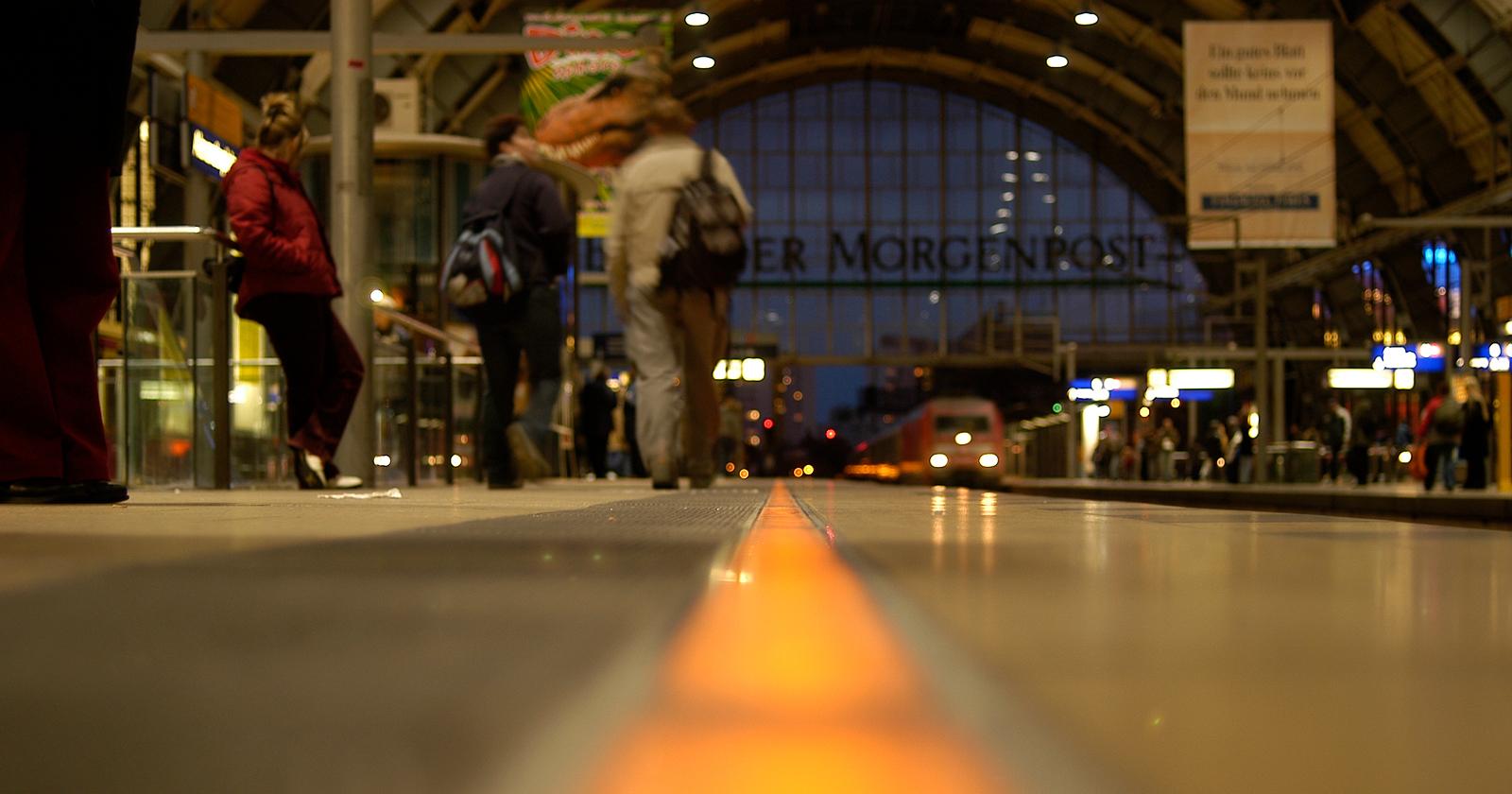 frissewind-foto-reportage11-vervoer