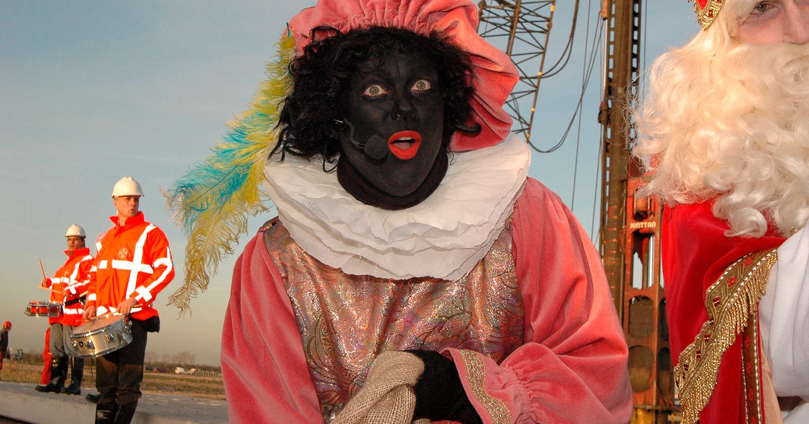 frissewind-foto-reportage16-Zwarte Piet
