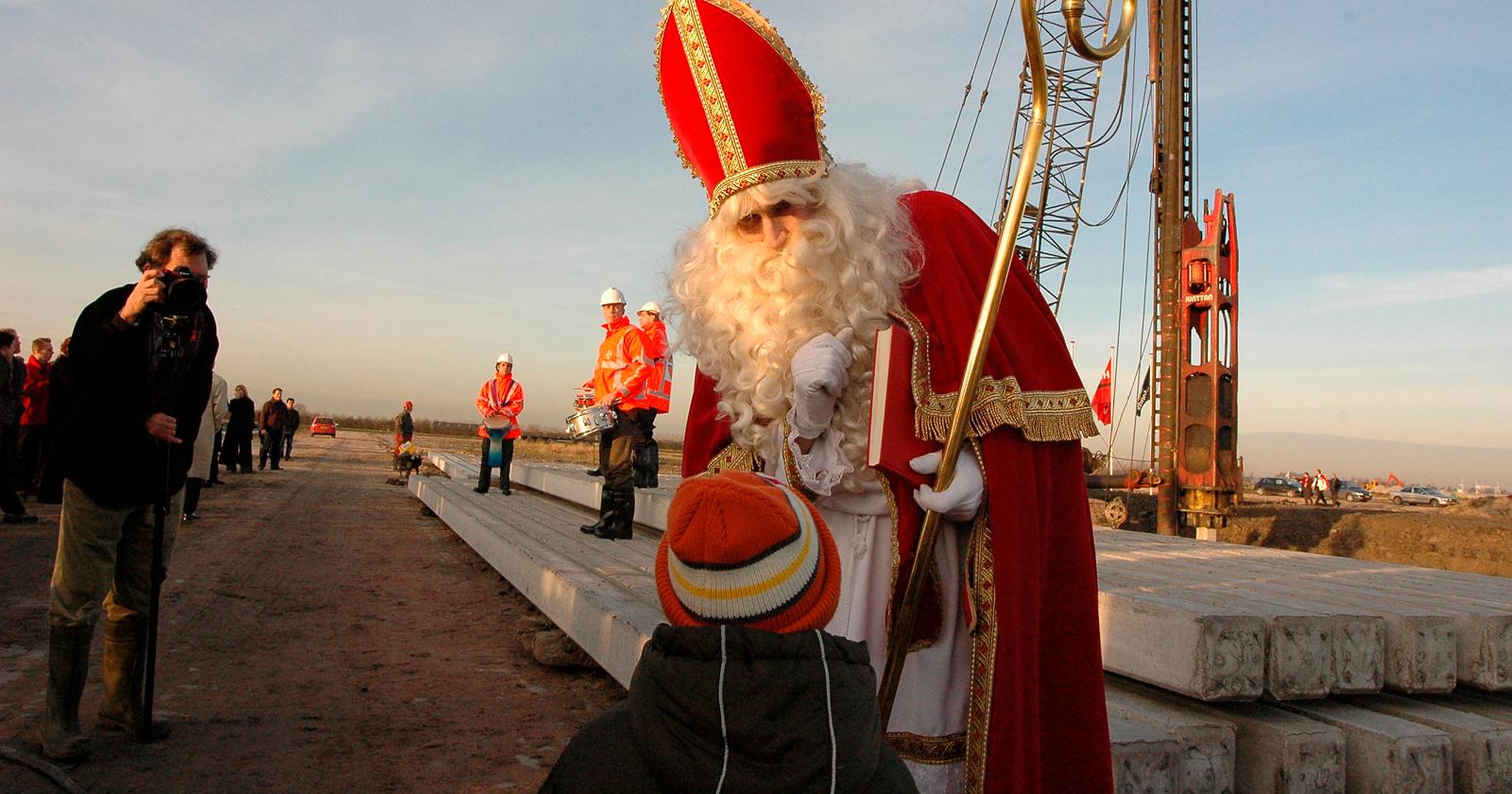 frissewind-foto-reportage17-Sinterklaas