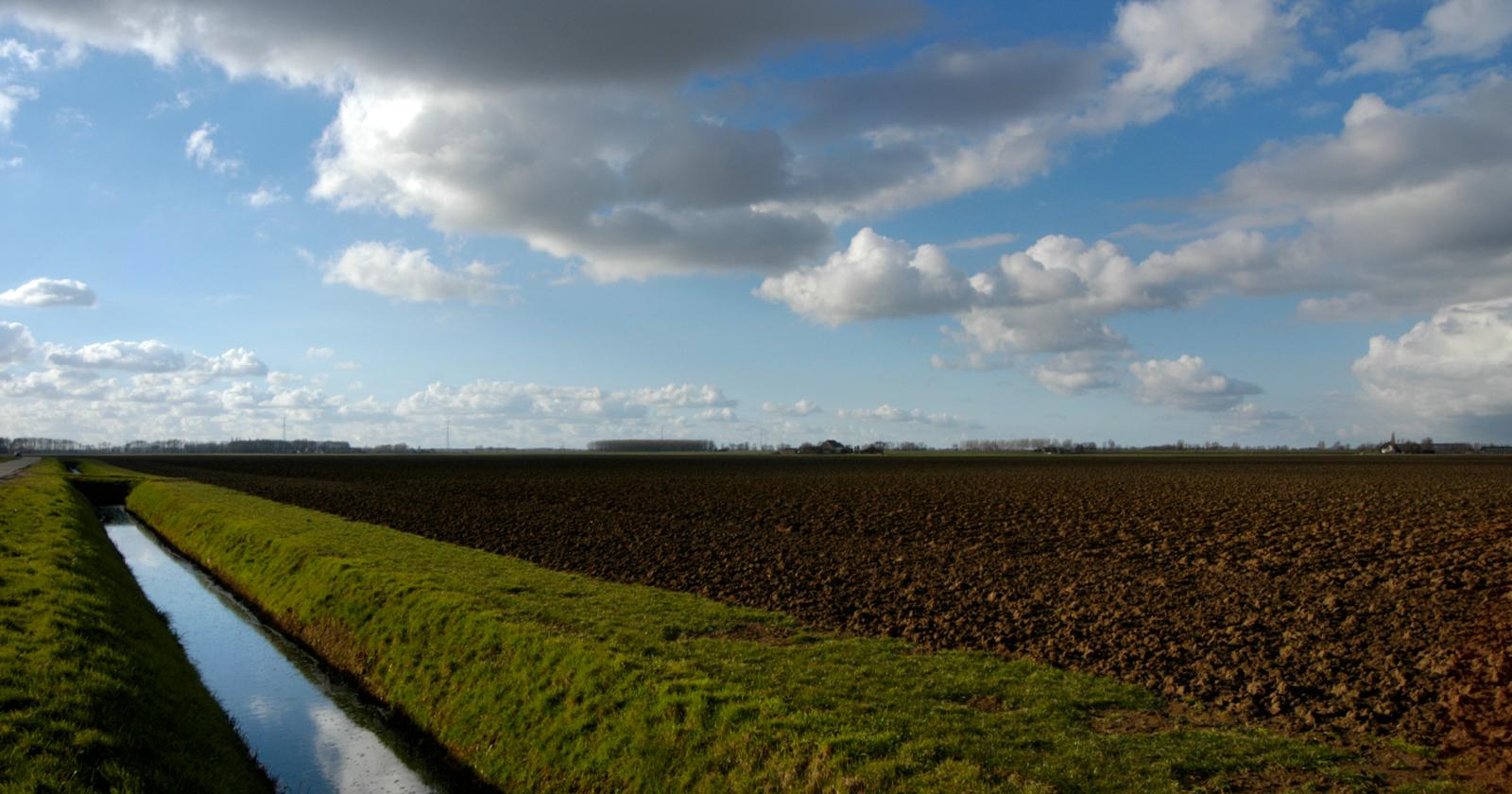 frissewind-foto-reportage20-Groenfonds