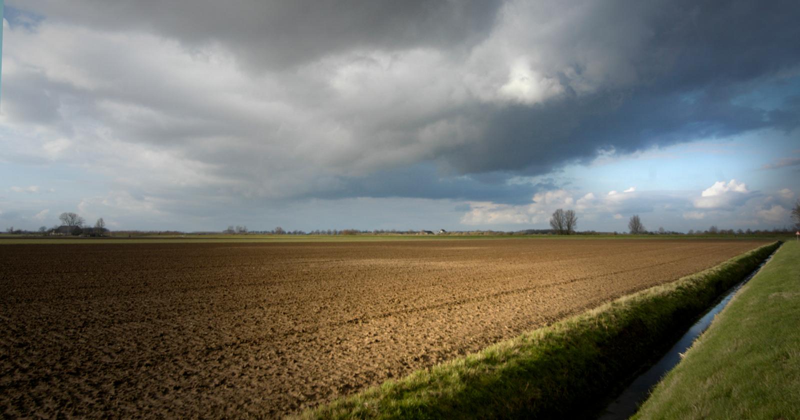 frissewind-foto-reportage21-Groenfonds