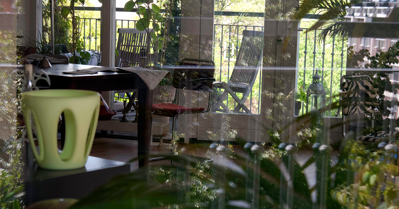 frissewind-foto-reportage22-interior-design