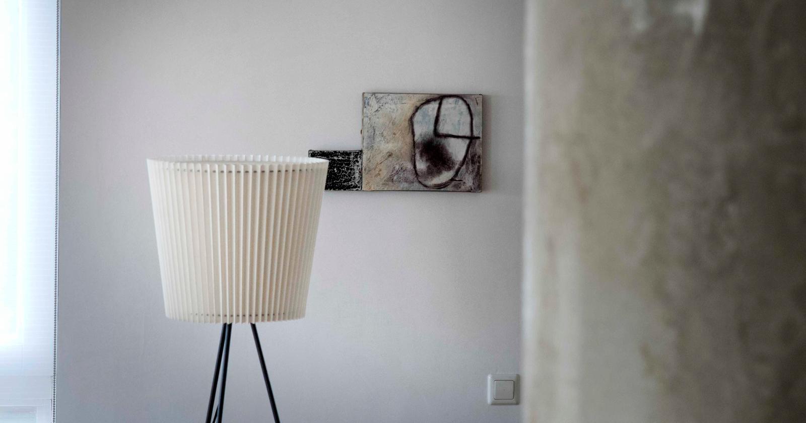 frissewind-foto-reportage23-interior-design