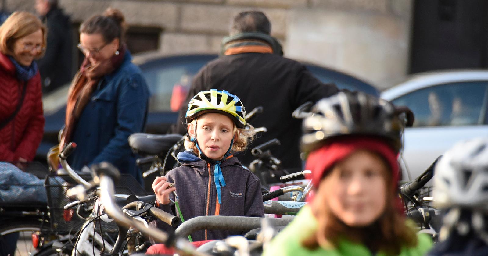 frissewind-foto-reportage27-fiets