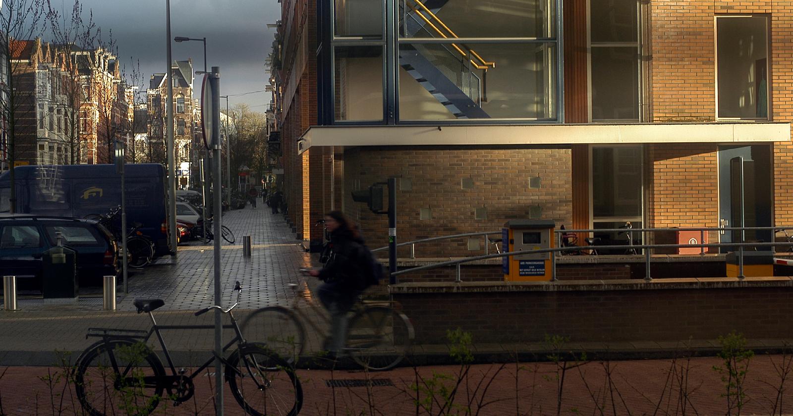 frissewind-foto-reportage29-WGplein