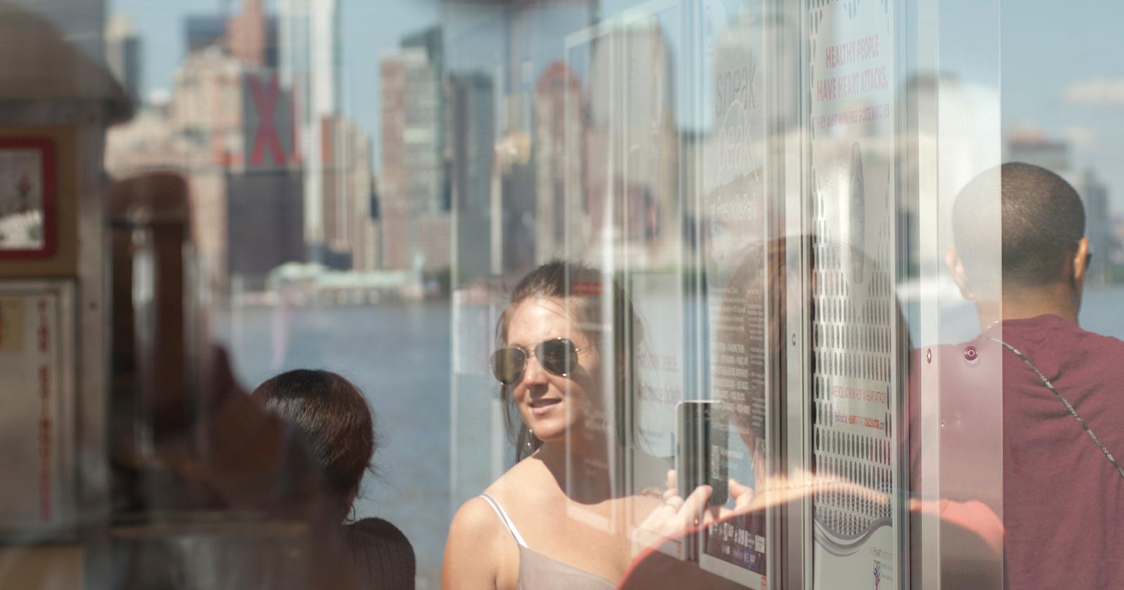 frissewind-foto-reportage33-newyork