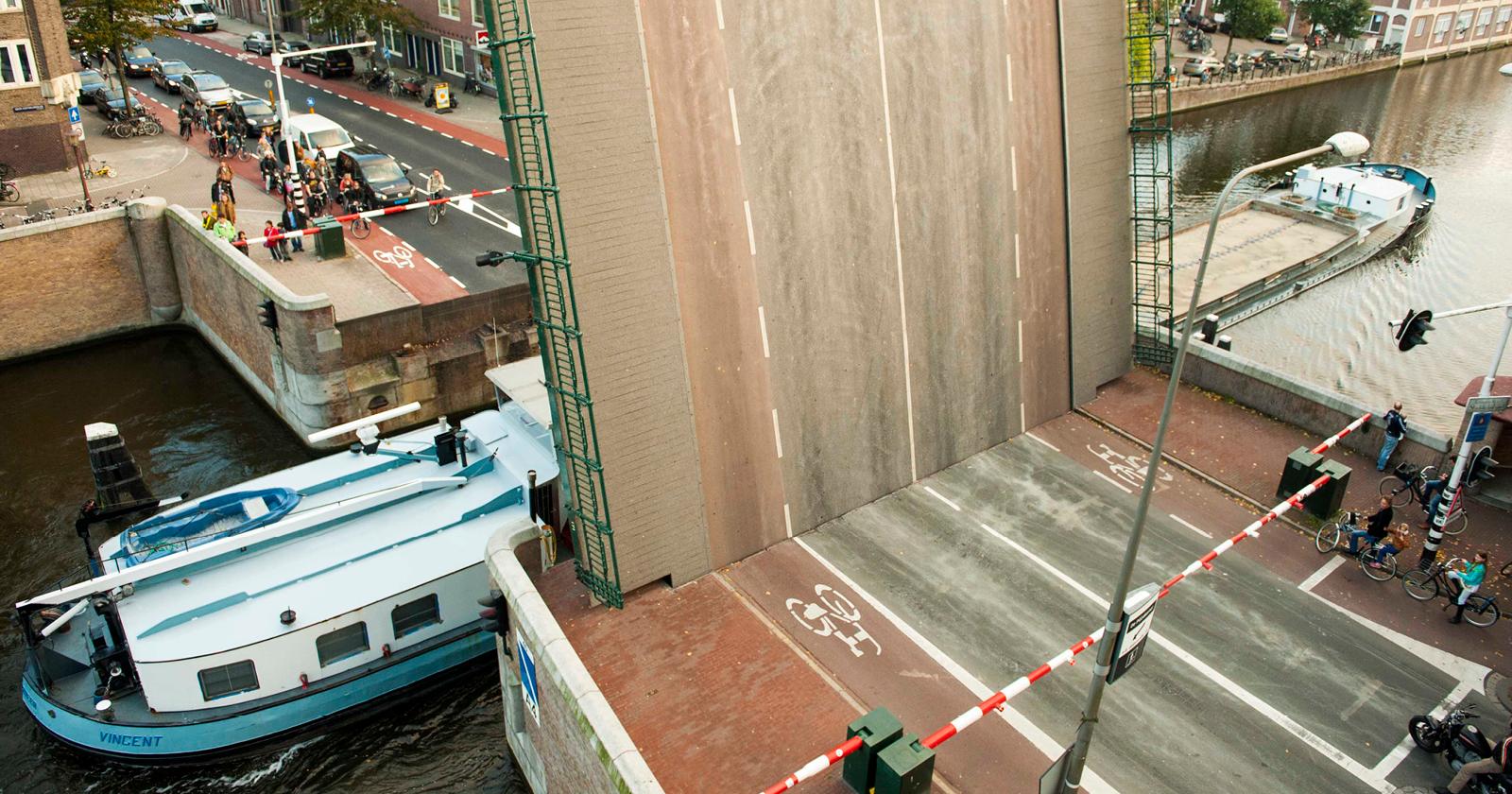 frissewind-foto-reportage5-VanHallstraat