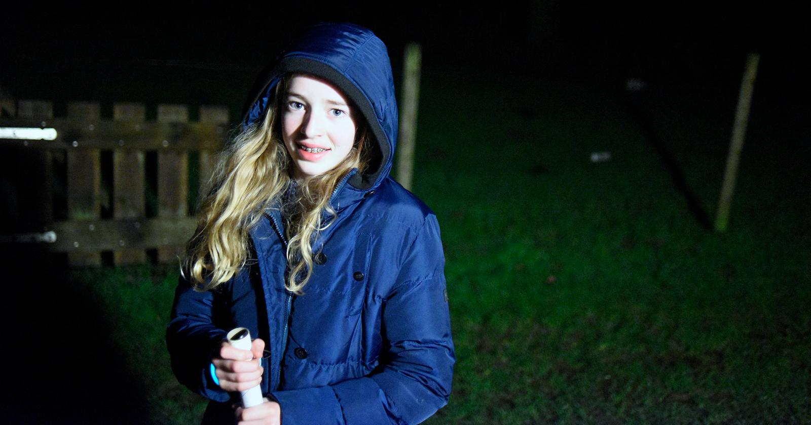 frissewind-foto-reportage7-Lauren