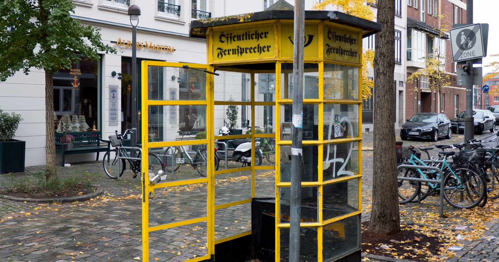 frissewind-foto-reportage8-telefooncel