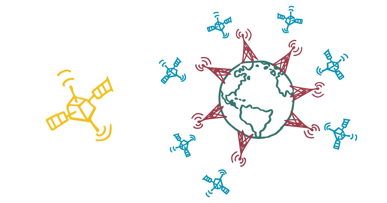 frissewind-info-pictogrammen19-Benbenet