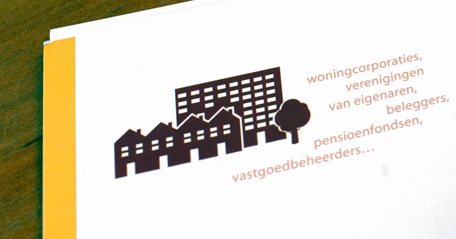 frissewind-info-pictogrammen35-Dolmans