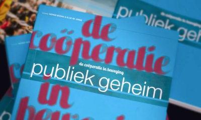 publiek-geheim-02