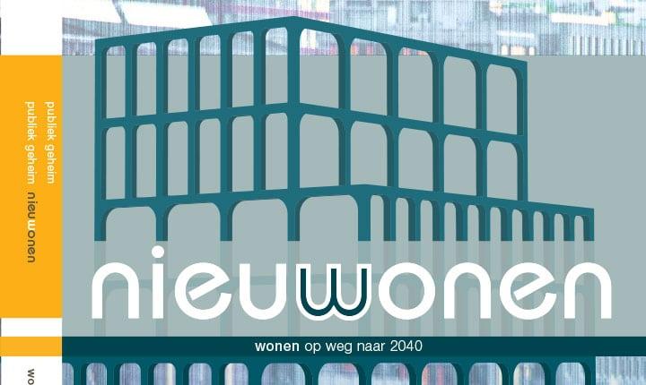 frissewind-publiek-geheim-03