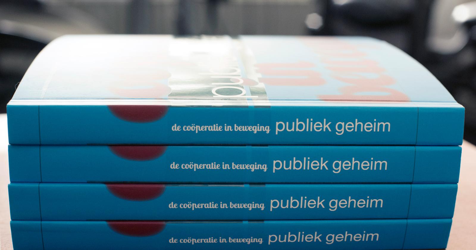publiekgeheim14