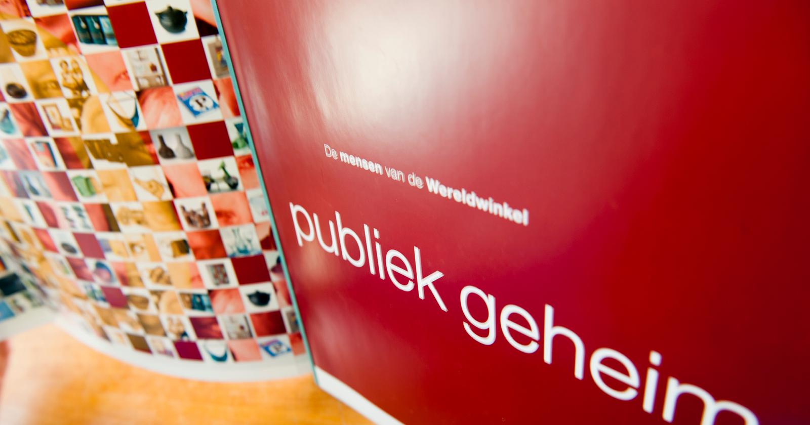 publiekgeheim16