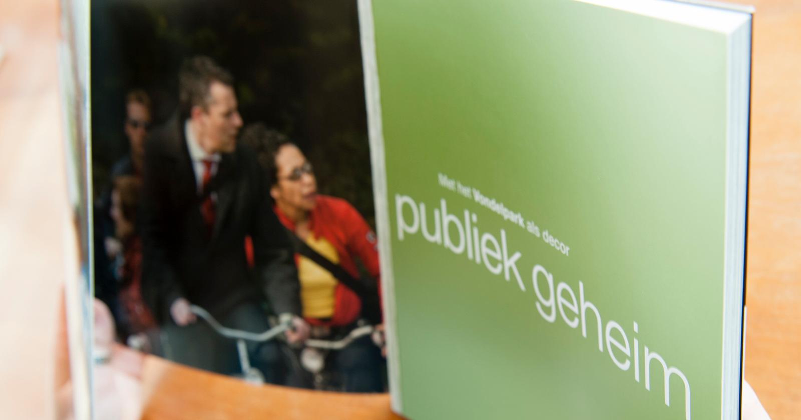 publiekgeheim33