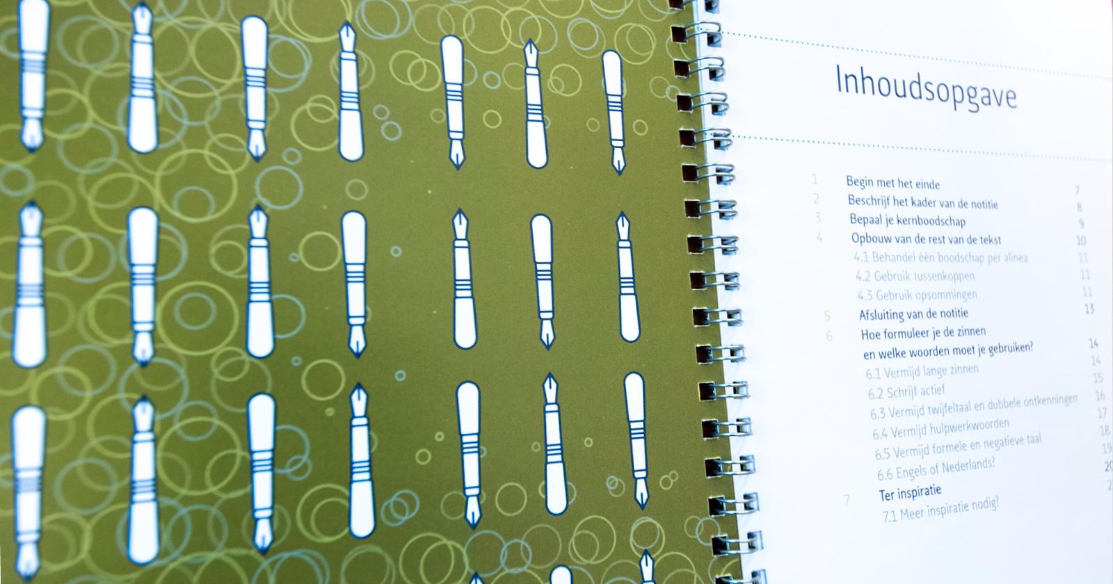 werk-grafisch ontwerp12 Blue Sky Group