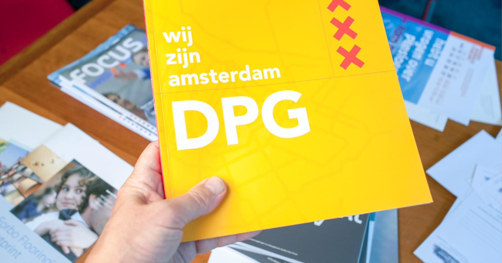 werk-grafisch ontwerp14 DPG