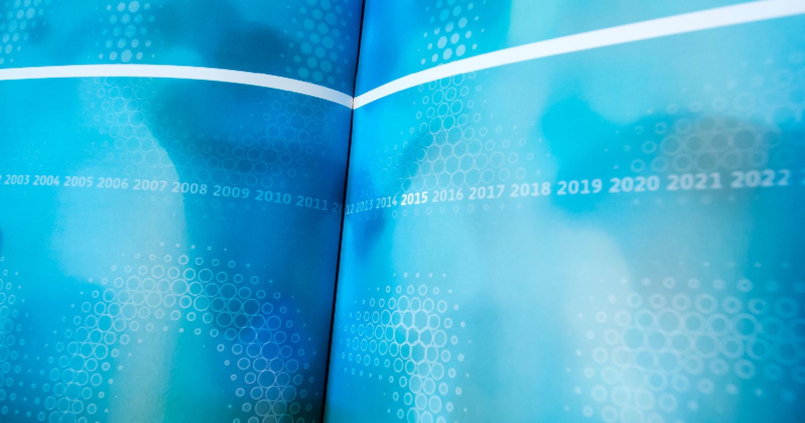 werk-grafisch ontwerp23 Blue Sky Group