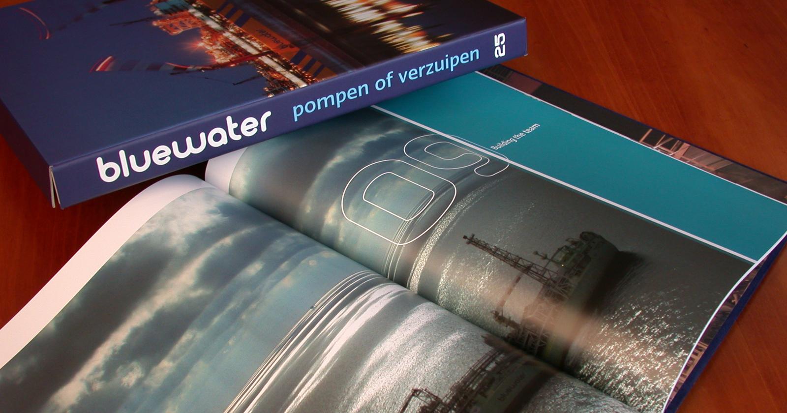werk-grafisch ontwerp24 Bluewater