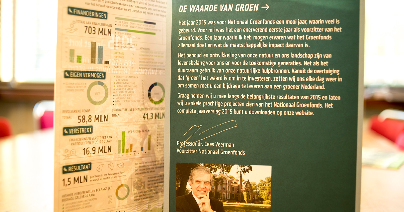 werk-grafisch ontwerp31 Nationaal Groenfonds