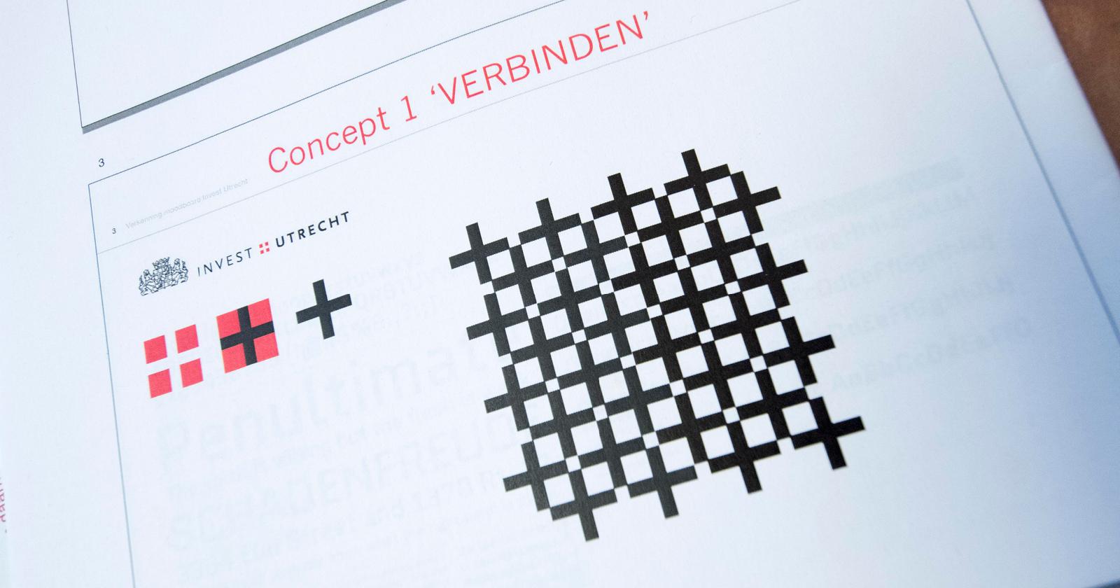 werk-grafisch ontwerp39 Invest Utrecht