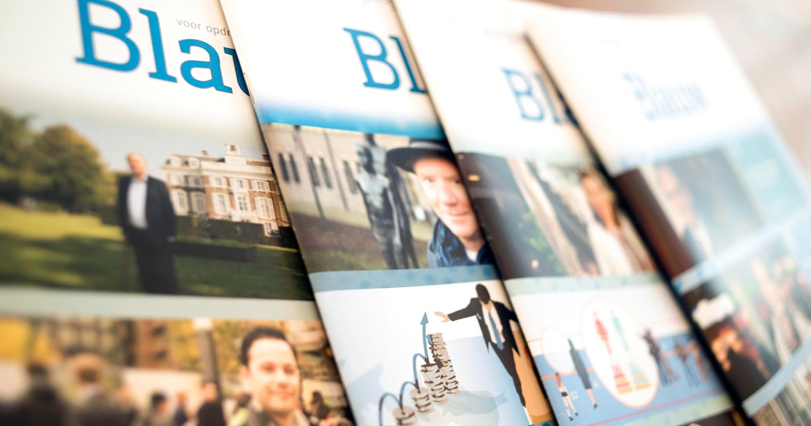 werk-redactioneel ontwerp2 Blue Sky Group