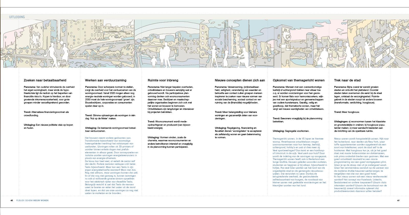 werk-redactioneel ontwerp23