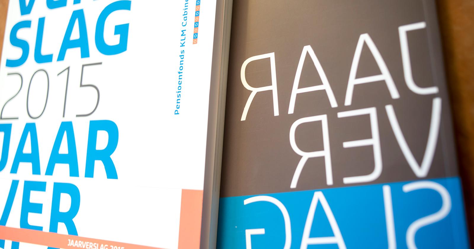 werk-redactioneel ontwerp35