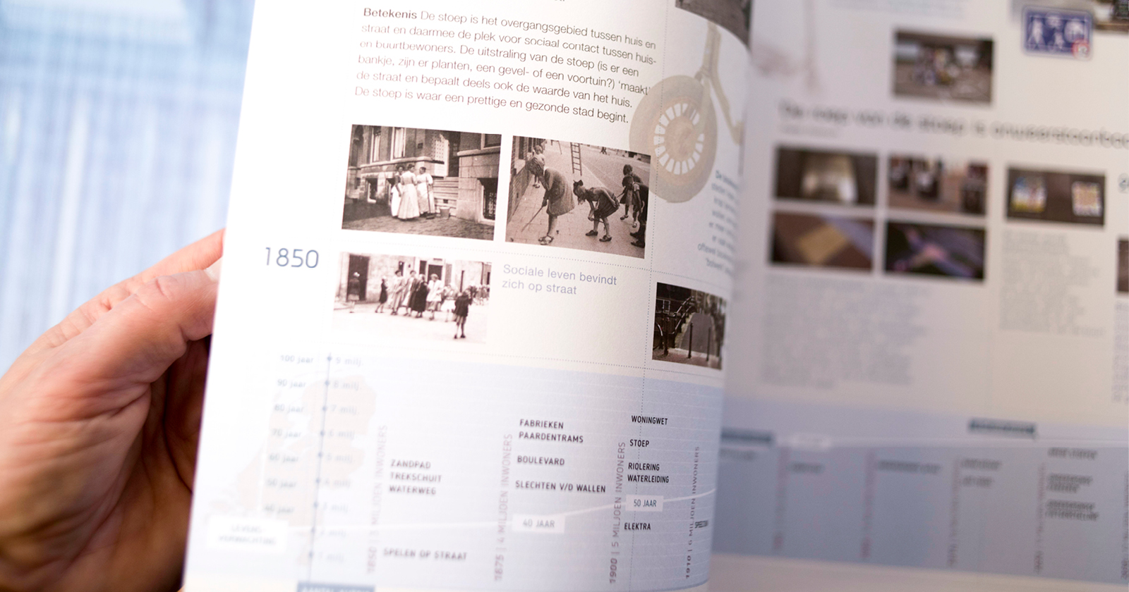 info-cartografics12-PubliekGeheim