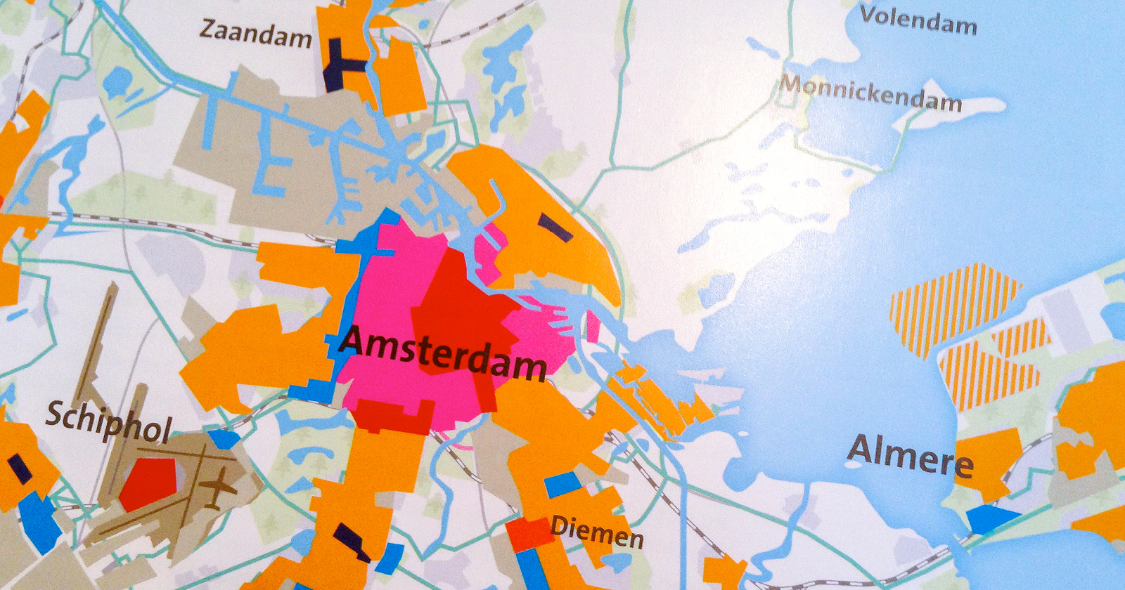 info-cartografics14-StadsregioAmsterdam