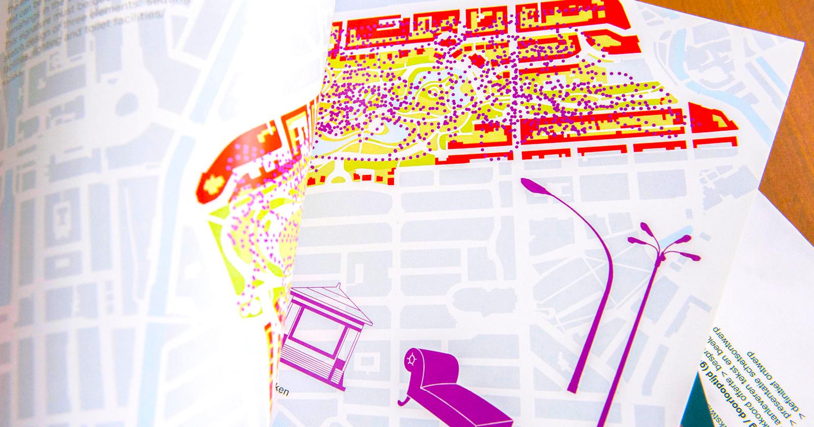 info-cartografics15-PubliekGeheim