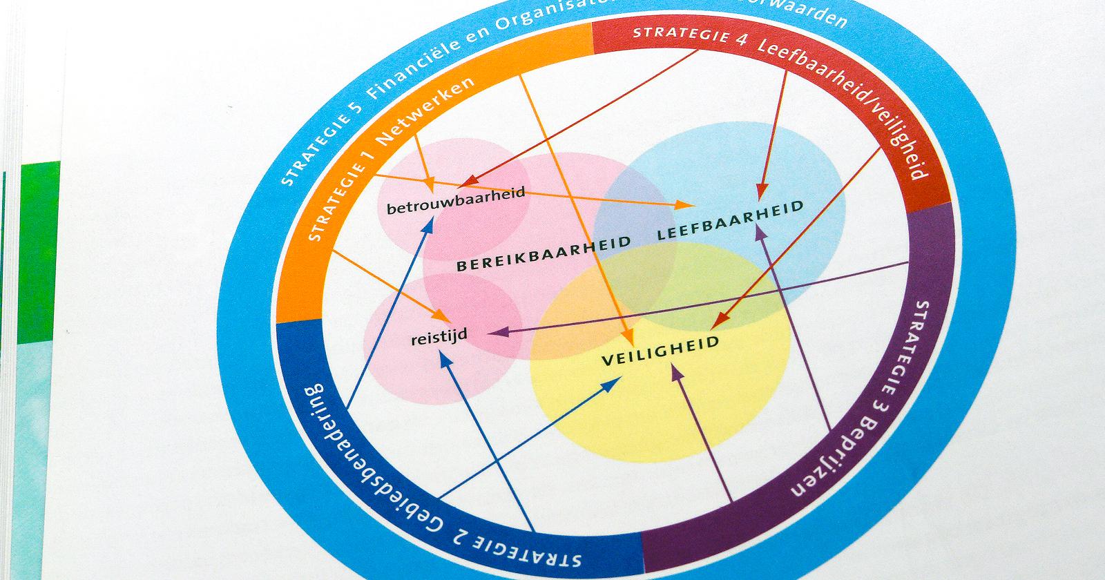 info-cartografics16