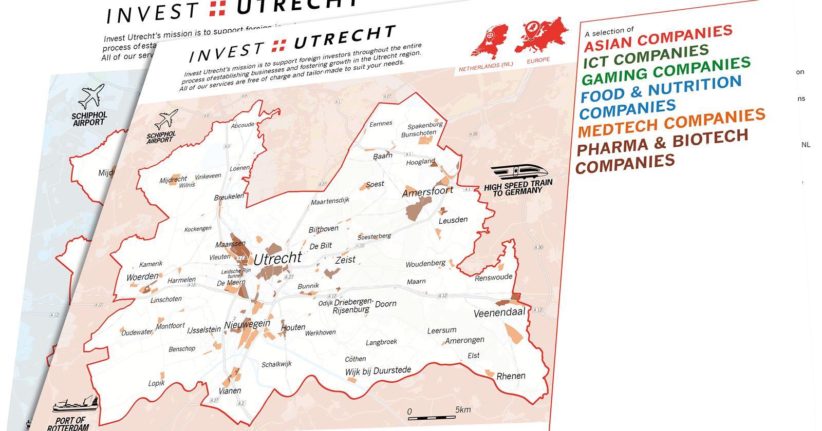 info-cartografics18-InvestUtrecht