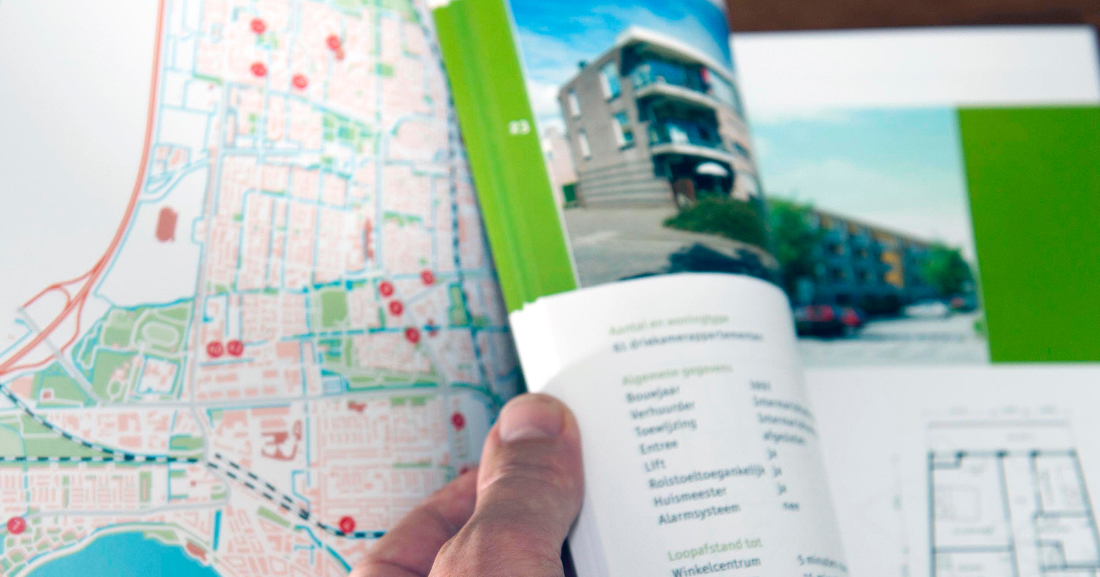 info-cartografics19-Woningcorporatie
