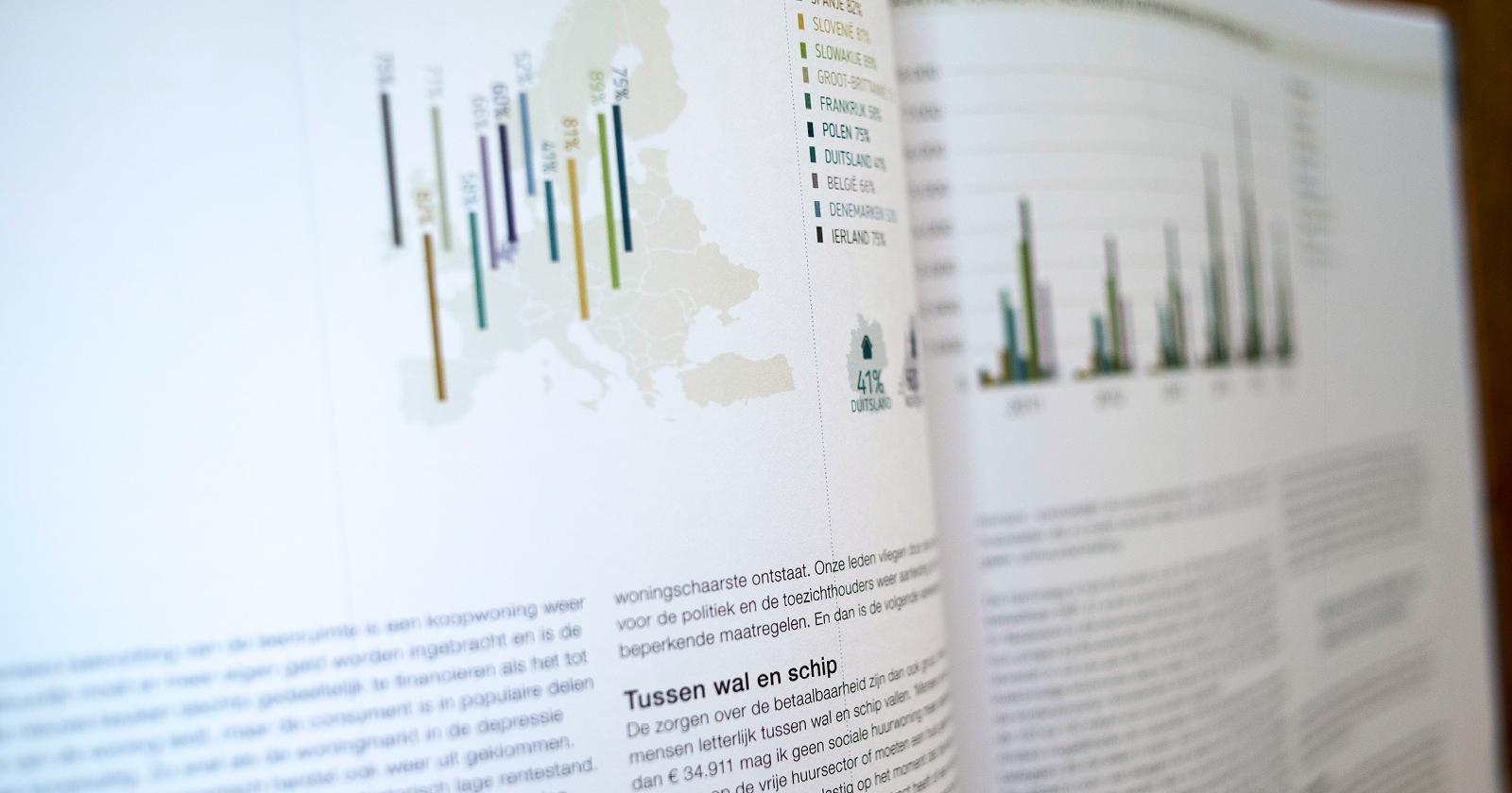 info-cartografics6-PubliekGeheim