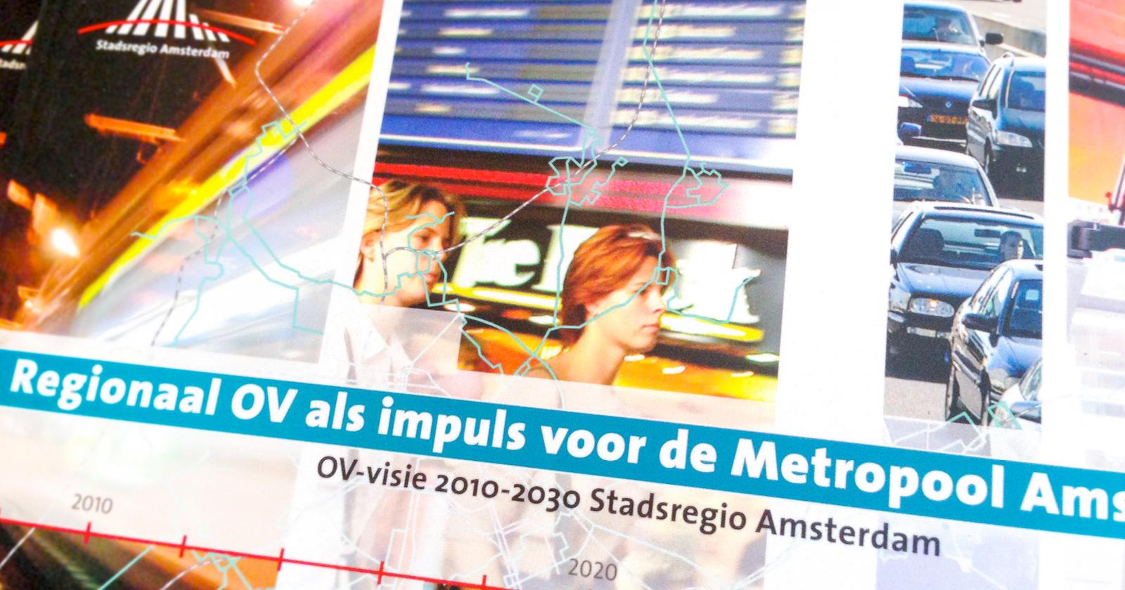 info-cartografics8-StadsregioAmsterdam